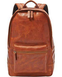 Mbg9242222 Mens Backpack