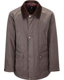 Austin Coat