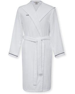 Anatalya Bath Robe