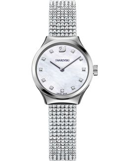 Dreamy Watch