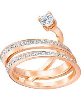 Fresh Ring