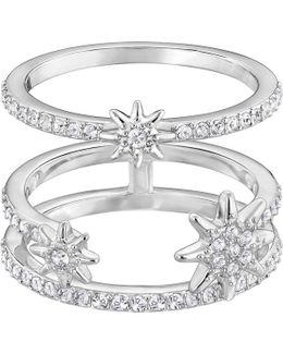 Fizzy Ring