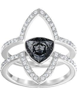 Fantastic Ring