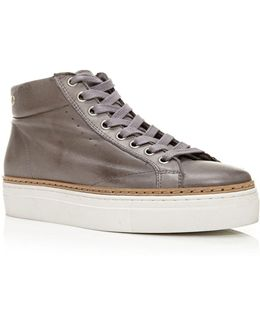 Addeo Low Leisure Shoes