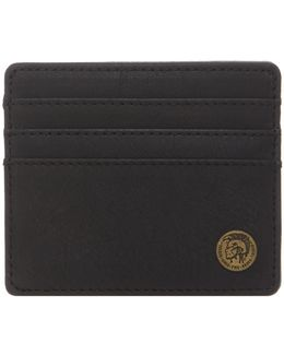 Johnas I Plus Card Holder