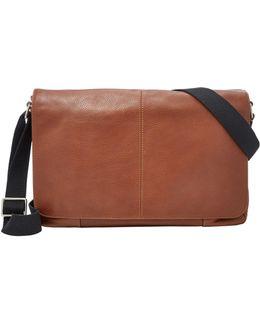 Mbg9032222 Mens Messenger Bag