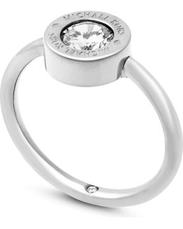 Mkj5344040 Ladies Large Ring