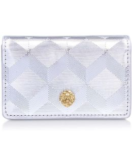 Card Case Handheld Purse