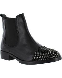 Women`s Chelsea Ankle Boot
