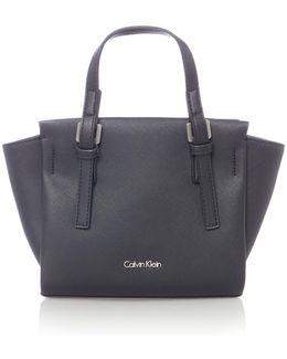 Marissa Mini Tote Bag