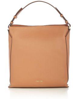Kelya Large Hobo Bag