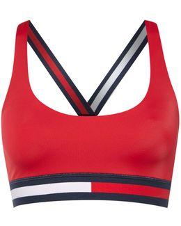 Hanalei Sport Bikini Top