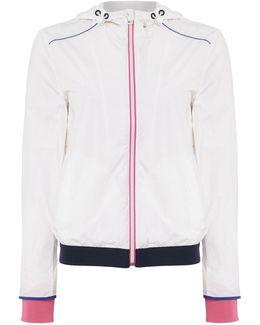 Romana Sport Jacket