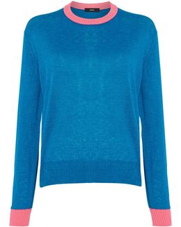 M-gala Pullover