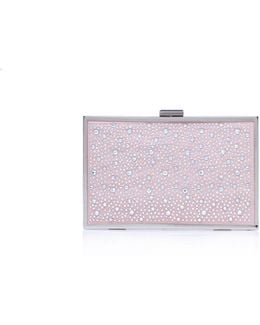 Dhalia 2 Clutch Bag