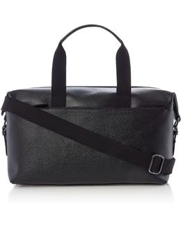 Corre Leather Holdall