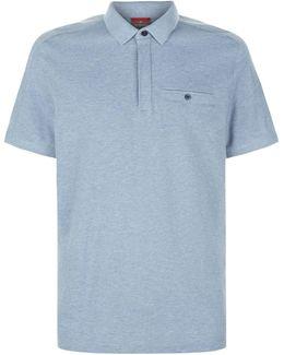 Maxin Polo Shirt