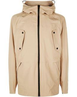Vertex Jacket