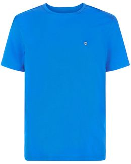 Crossroad I T-shirt