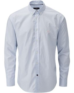 Deben Regular Shirt