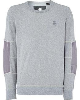 Rackam Sweatshirt