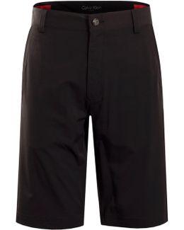 Bonic Stretch Short