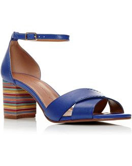 Liano Sandals