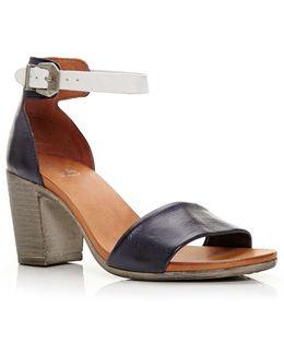 Loella Sandals