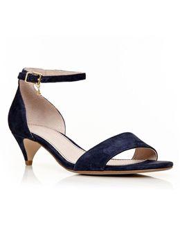 Lucero Sandals