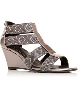 Palencia Sandals