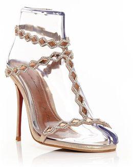 Santona Sandals