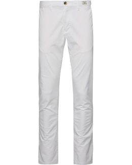 Denton Twill Chinos