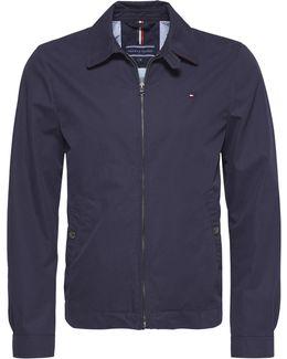 New Ivy Jacket