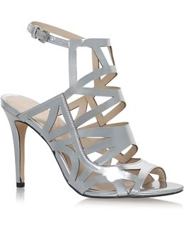 Nasira High Heel Sandals