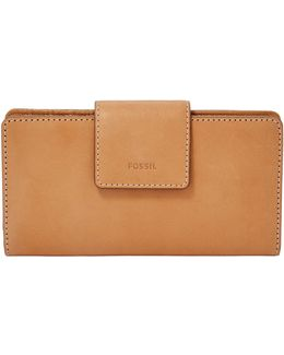 Swh0213231 Ladies Crossbody Bag