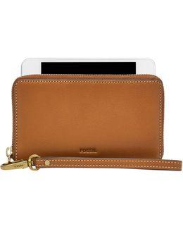 Sl7443231 Emma Rfid Smartphone Wristlet