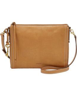 Zb6844433 Ladies Tote Bag