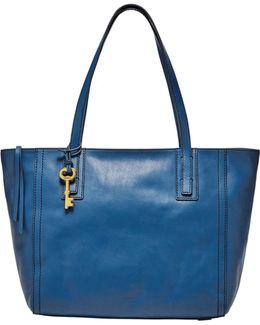 Zb6865281 Ladies Crossbody Bag