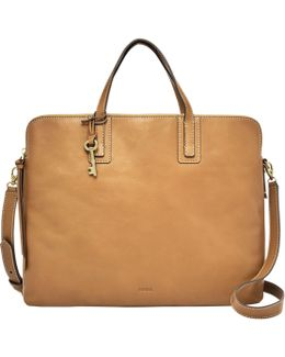 Zb7102001 Ladies Crossbody Bag