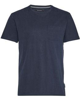 Rough Jeans T-shirt