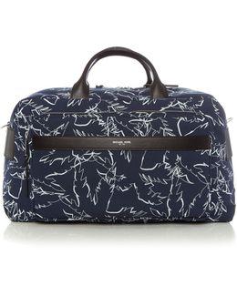 Grant Duffle Bag
