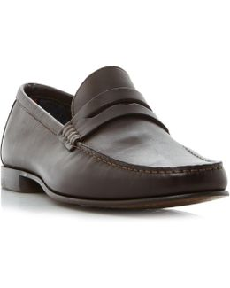 Russel 2a Classic Penny Loafer