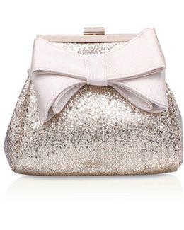 Tara Clutch Bag