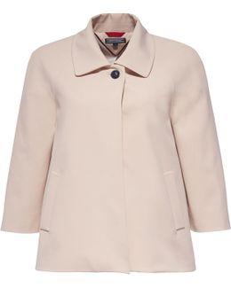 Tallulah Jacket