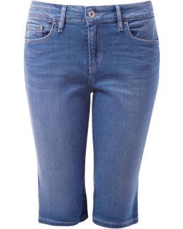 Venice Bermuda Eloise Shorts