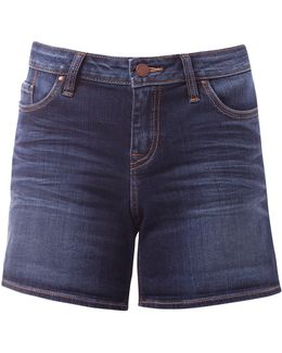 Rome Short Sheila Shorts