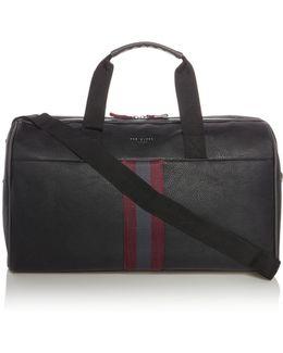 Osprey Webbing Holdall Bag