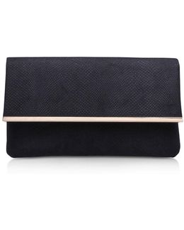 Haeleigh Clutch Bag