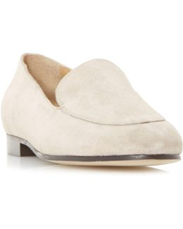 Globe Clean Loafer Shoes