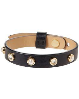 Bess Stud Bracelet
